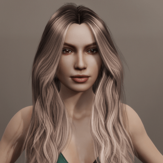 Cora's avatar test 14 Dec 2018