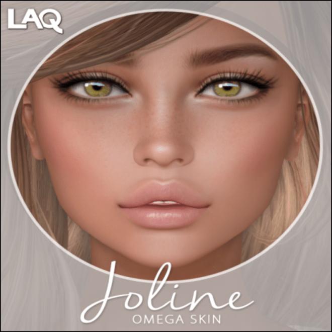 LAQ Joline 19 Dec 2018.png