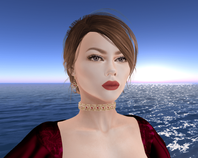 Leila Head 20 Dec 2018
