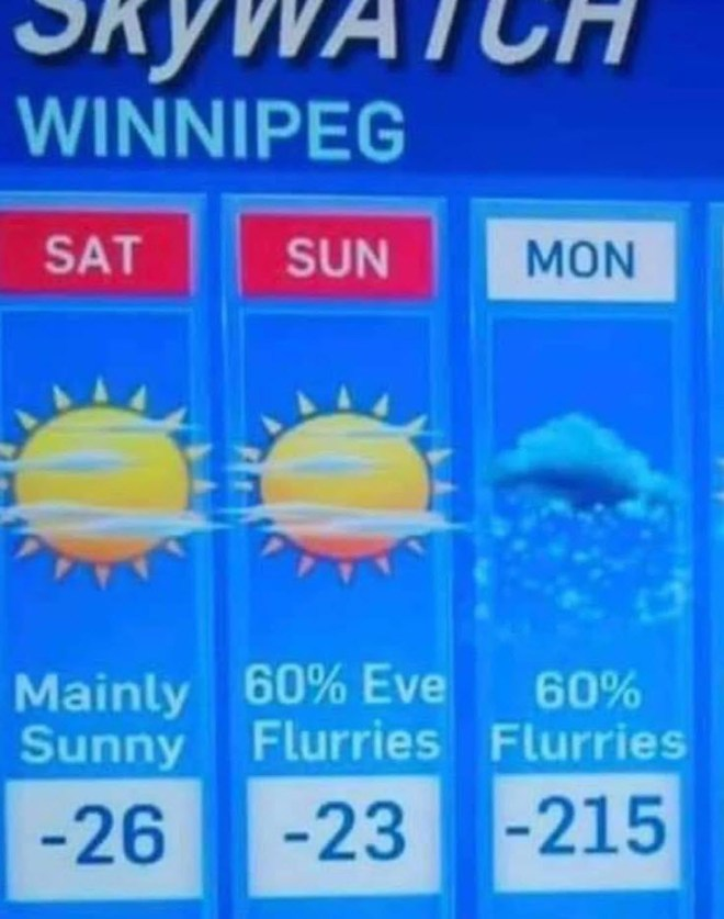 Meanwhile in Winnipeg.jpg