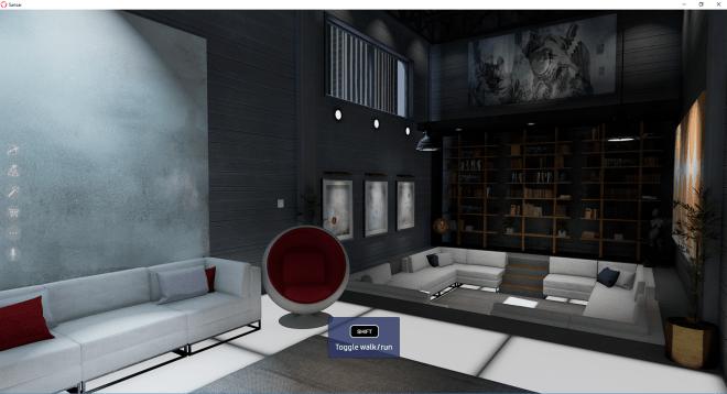 Sansar Home Space 2 12 Dec 2018.png