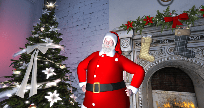 Santa Claus at Authors Point Sim 2 15 Dec 2018_001.png