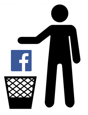 quit_facebook.png