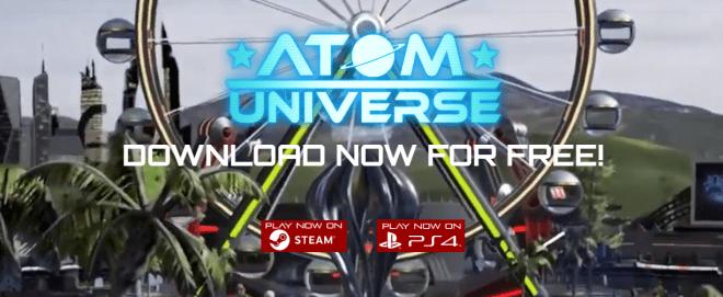 Atom Universe 6 27 Jan 2019.png