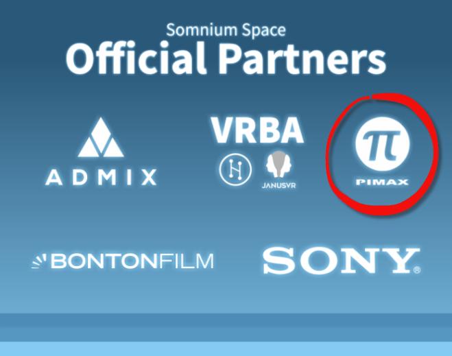 Sominium Space Partners 2 5 Jan 2018