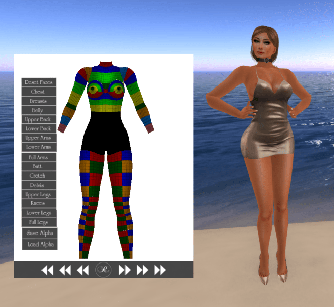 UPDATED! Second Life Steals, Deals and Freebies: Free and