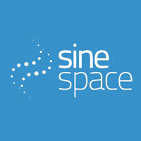 Sinespace Winter Festival and Winter Sale: Get a Month of Premium Membership For FREE!