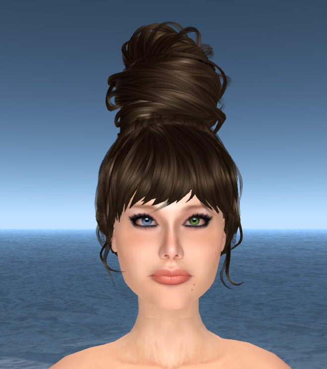 genesis global face bani online)