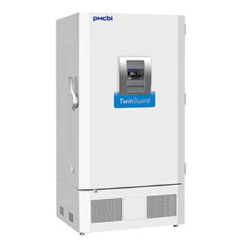 Panasonic MDF-DU702VX -86度 冷凍櫃 - 萊恩科學有限公司