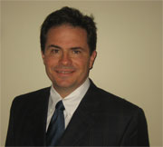 Mike Rodrigues, MD