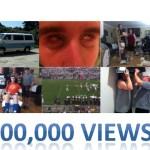 700,000 Views
