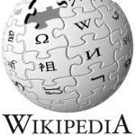 [via wikipedia.org]