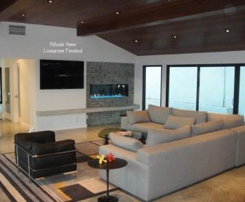 3.1 Woodhill Livingroom