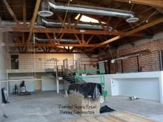2.1e Interior Construction 3