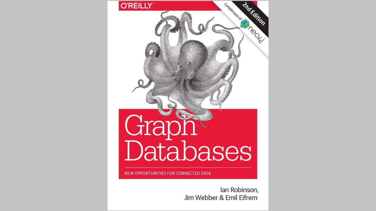 graph-databases-book