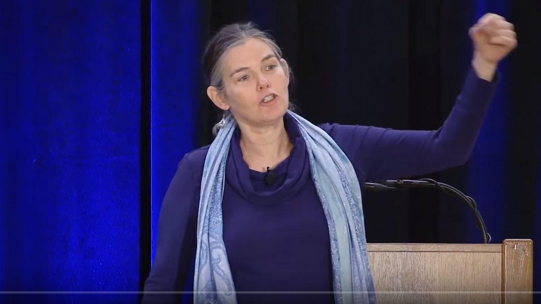 daphne-koller-drug-discovery-talk
