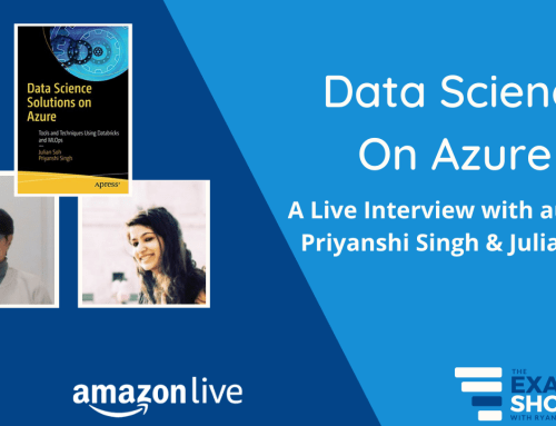 Data Science on Azure