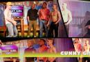 Ep 16v: Porno Charades Musicals