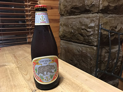 beer-anchor-california-lager