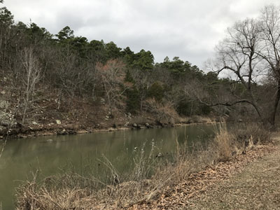 robbers-cave-state-park-oklahoma-travel-26