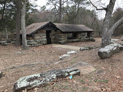robbers-cave-state-park-oklahoma-travel-36