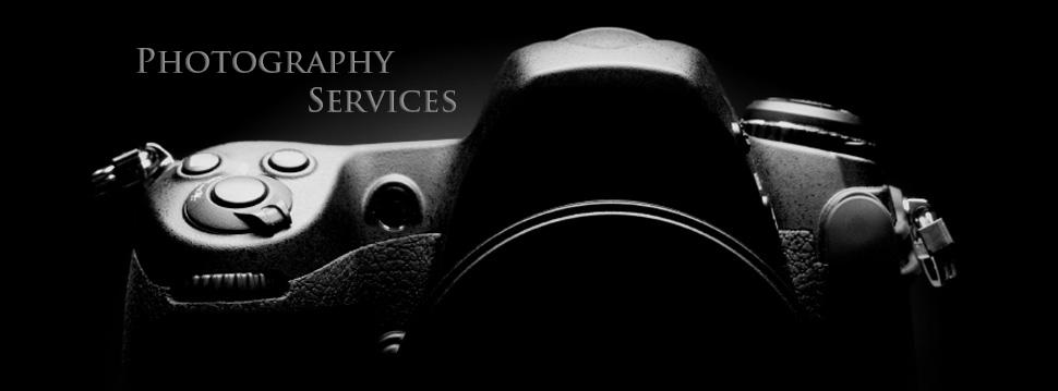 PhotoServices