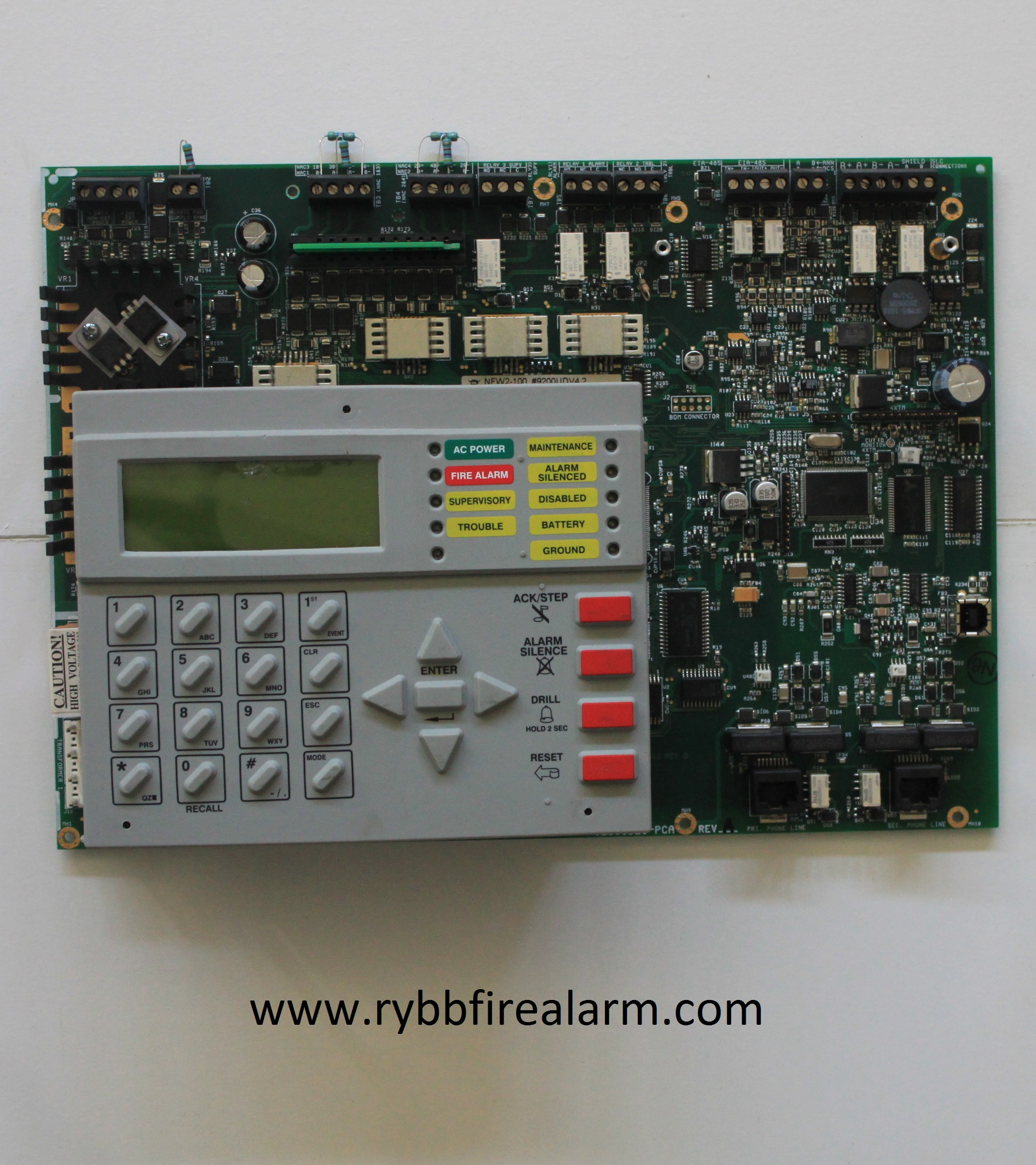 notifier duct detector wiring diagram 7 pin plug 100 simplex fire alarm for 1994 gmc safari engine