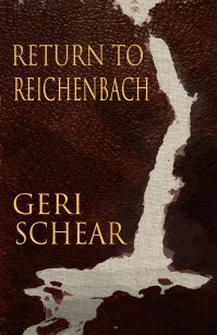 Reichenbach Front Cover