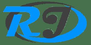 Rycob Media Logo Retina