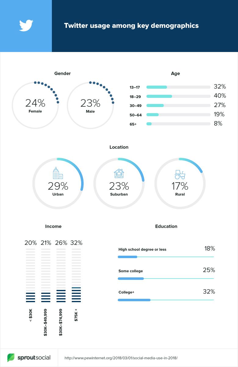 2019-demographics-twitter