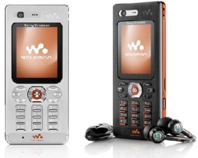 Sony-Ericsson-w880i-w888c