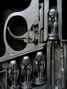 gigers-gun