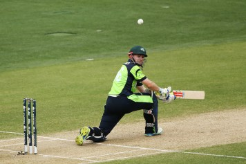 Pakistan v Ireland - 2015 ICC Cricket World Cup