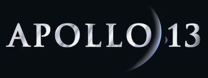 Apollo_13_movie_logo
