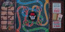 Jumanji-game-board