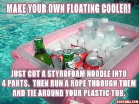 make-your-own-floating-cooler