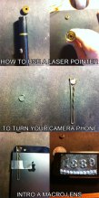 15-life-hacks-you-can-actually-use