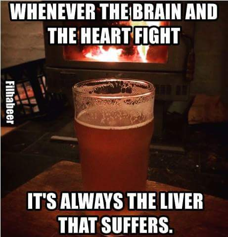 brain-heart-and-liver