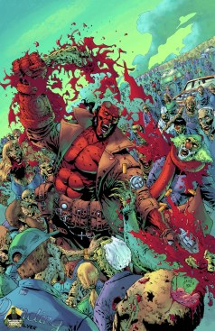 hellboy-vs-zombies