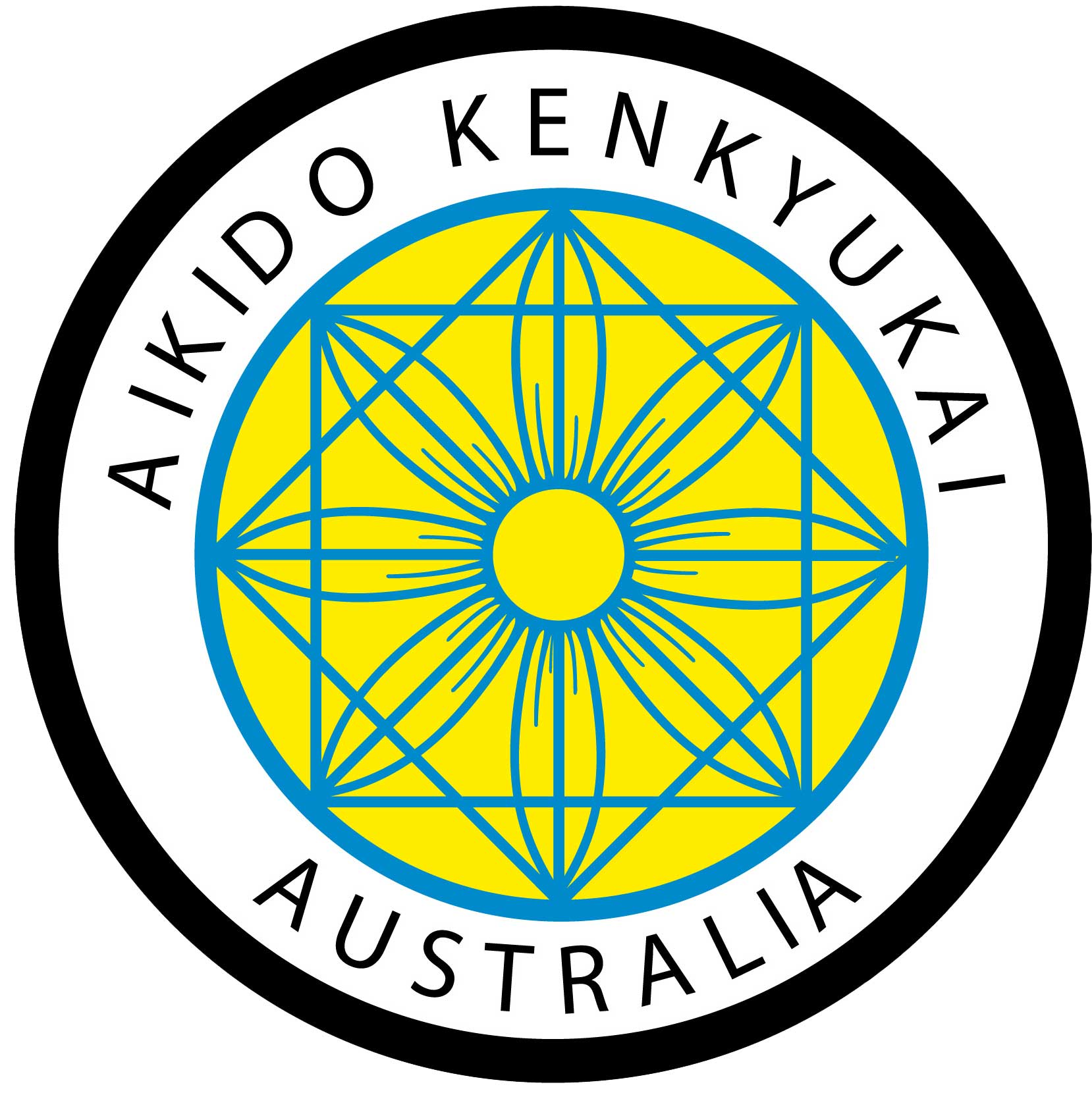 AKI-Logo_trim_web2