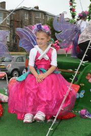 2015 Queens Ryde Carnival (5)
