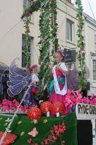 2015 Queens Ryde Carnival (8)