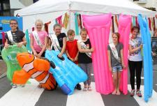 2016 Queens Ryde Slide (1)