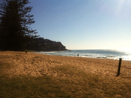 RDM Votes: 15 Favourite Beaches