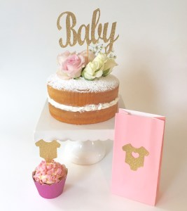 baby-cake-topper-lolly-bag-cupcake-topper
