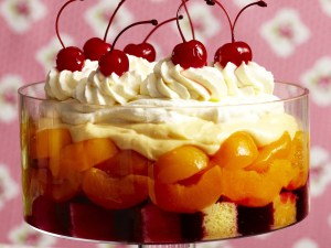 classic-trifle
