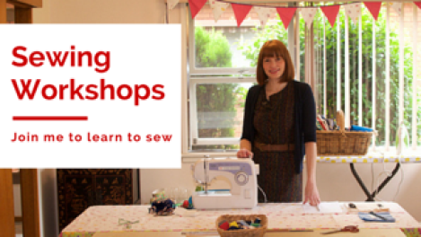 sewing-workshop
