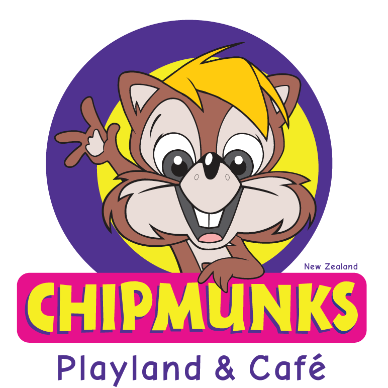 Chipmunks Macquarie – December/January School Holidays