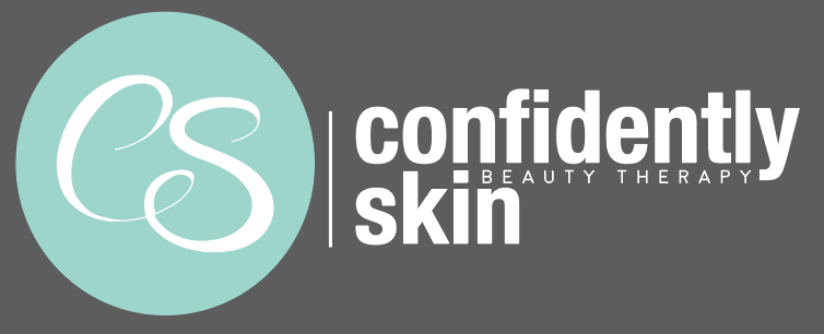 Confidently Skin