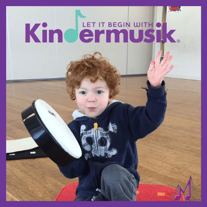 Term 2 Kids Classes & Activities – My Musical Adventure